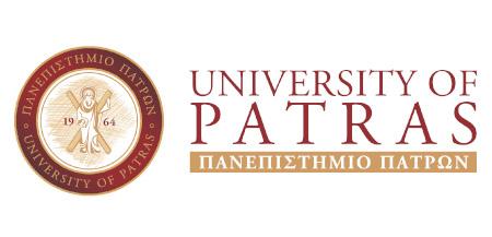 up_2017_logo_en